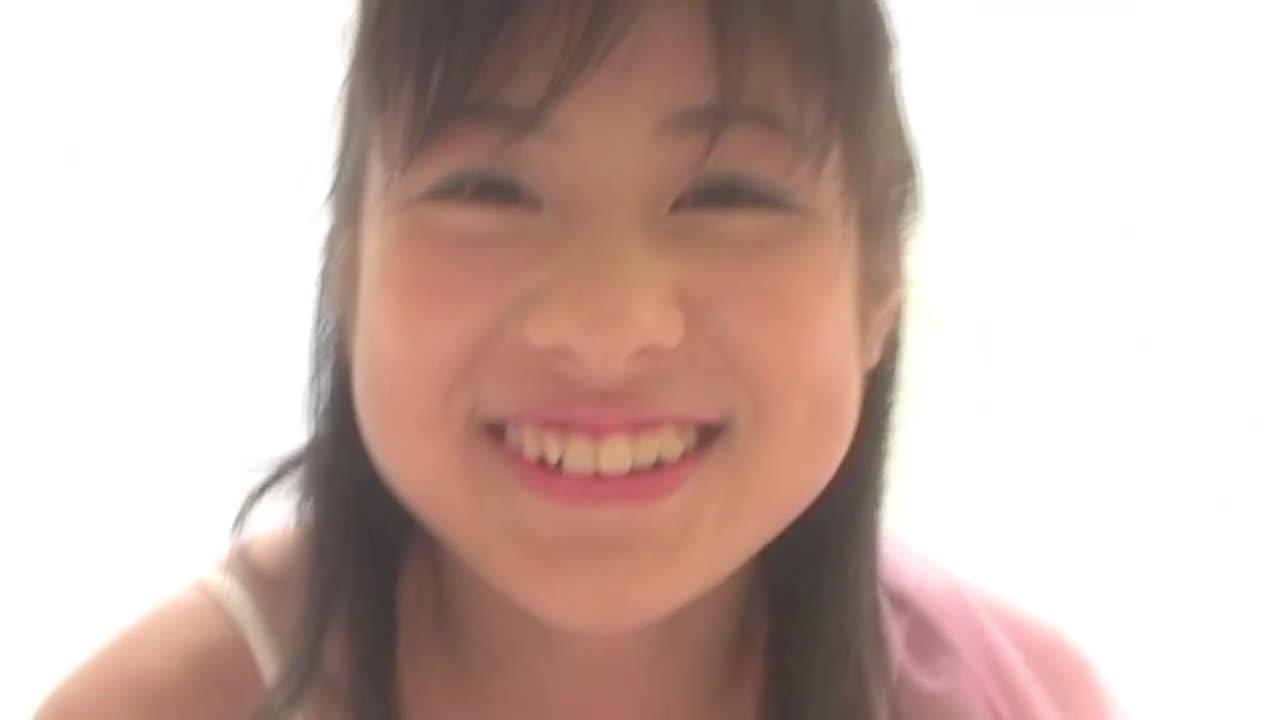 三浦淳子/私が私じゃないみたい 16