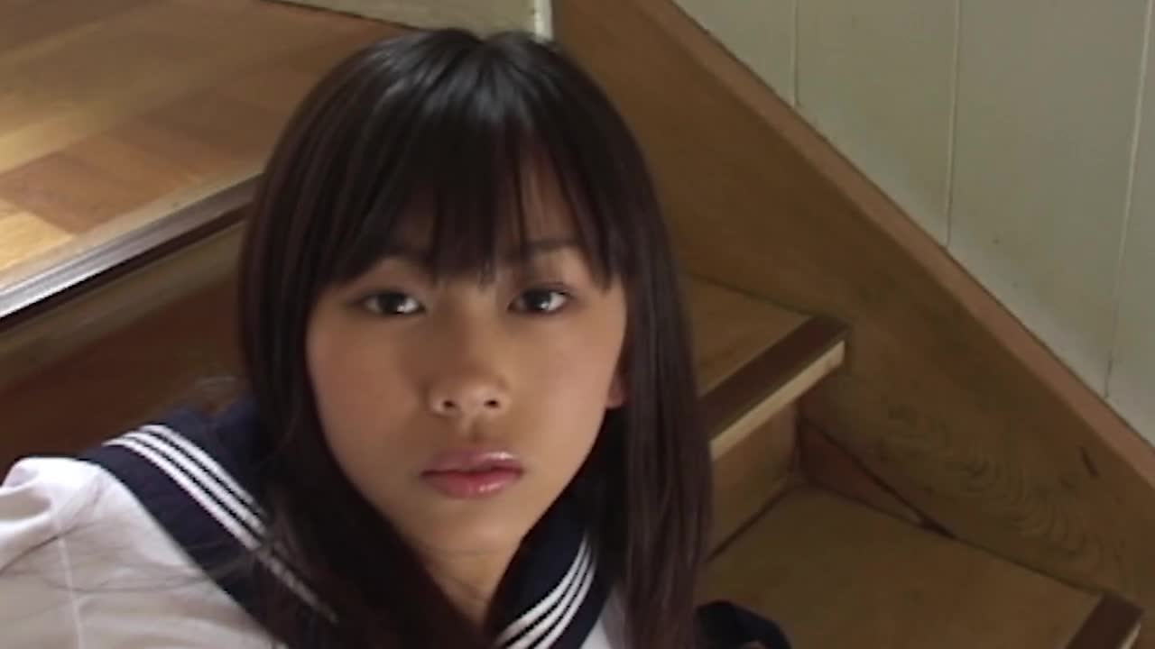 始まりはキミの空 今井櫻子 1