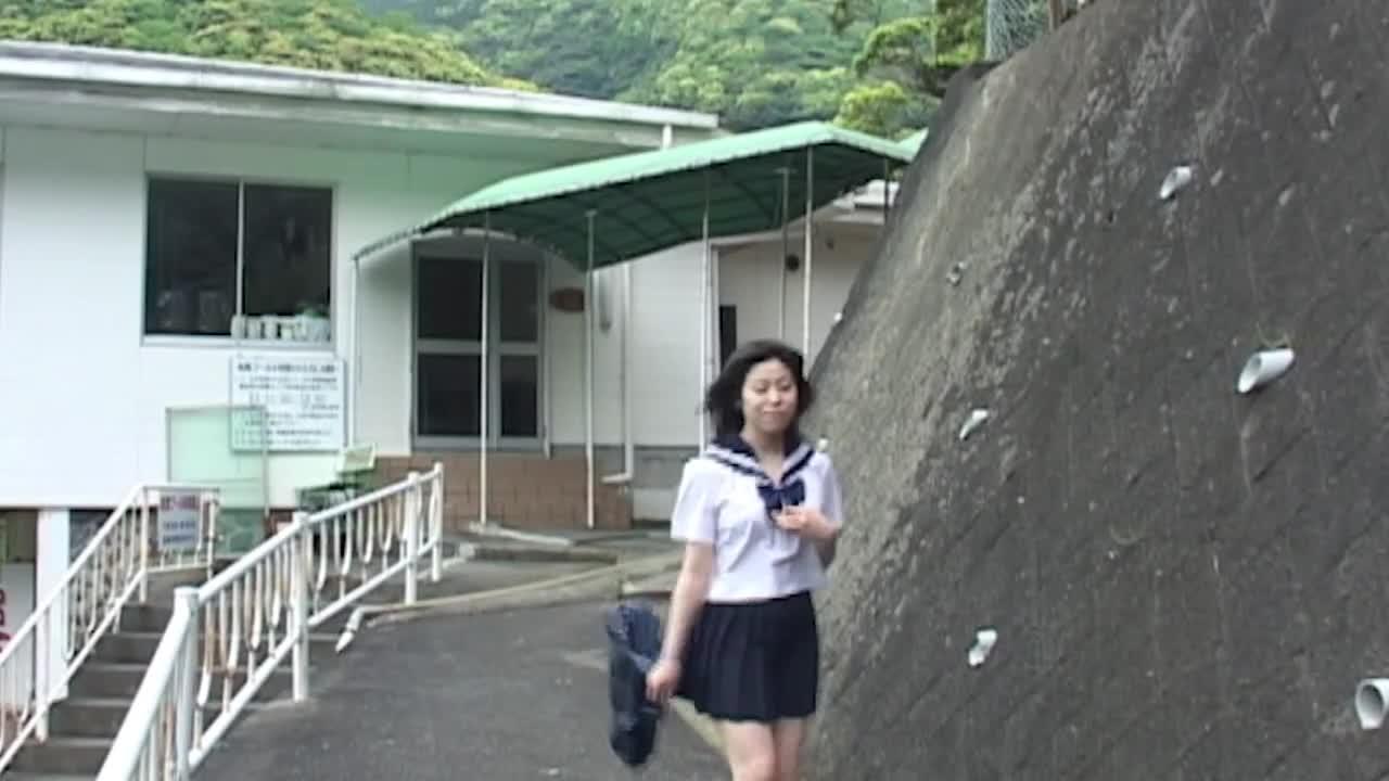 始まりはキミの空 今井櫻子 11