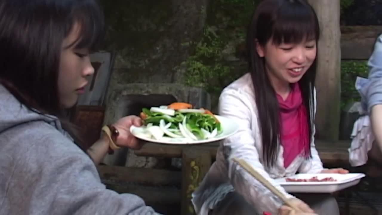 始まりはキミの空 今井櫻子 15