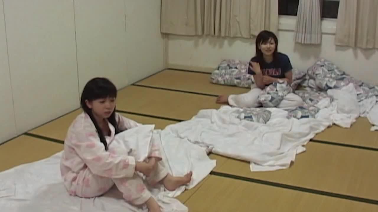 始まりはキミの空 今井櫻子 16