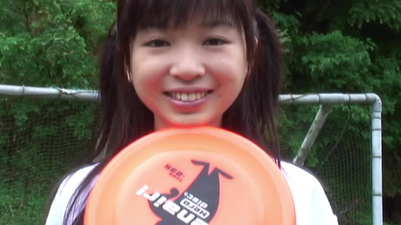 始まりはキミの空 今井櫻子 5