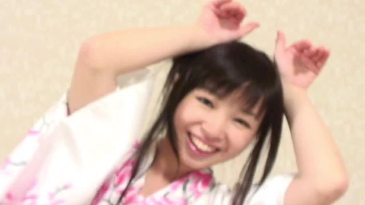 始まりはキミの空 今井櫻子 6