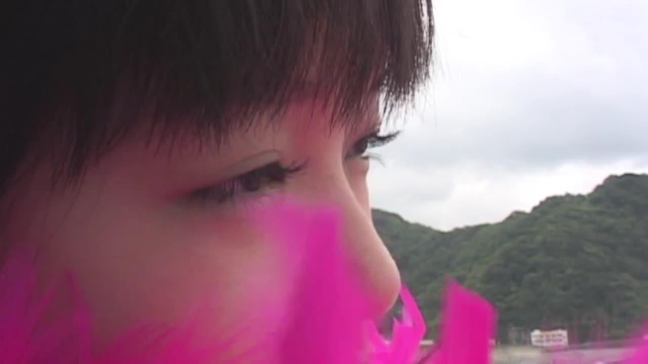 始まりはキミの空 今井櫻子 7