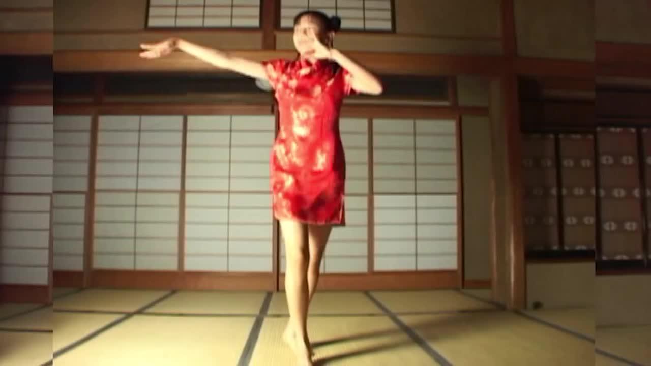 城島早紀子/明日、春がきたら 8