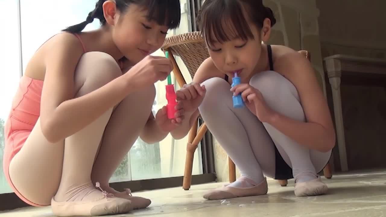 ラブラブな関係 見城沙千恵 幸田裕子 10