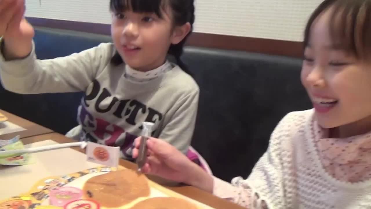 ラブラブな関係 見城沙千恵 幸田裕子 15