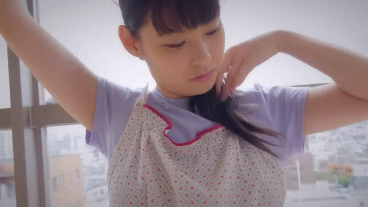 c14 - 魅せてあげる/合田柚奈