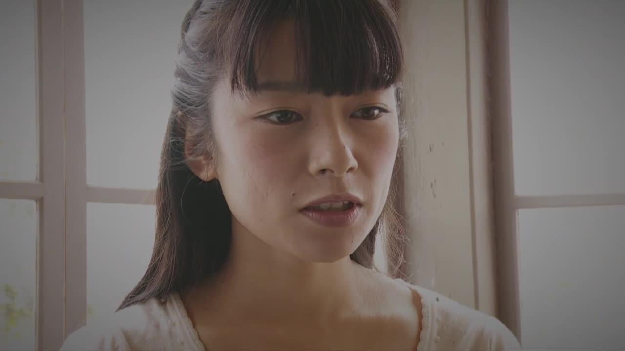 c1 - 妖艶な女教師/春野恵