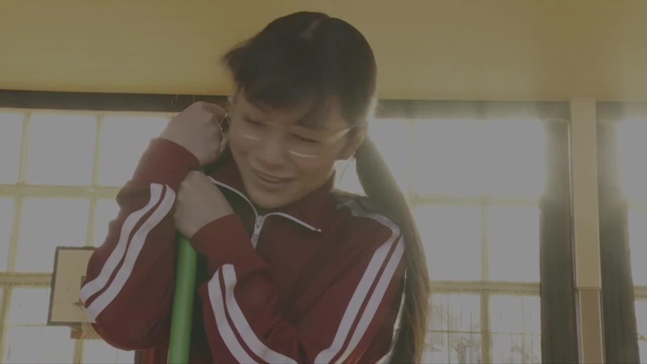 c2 - 妖艶な女教師/春野恵