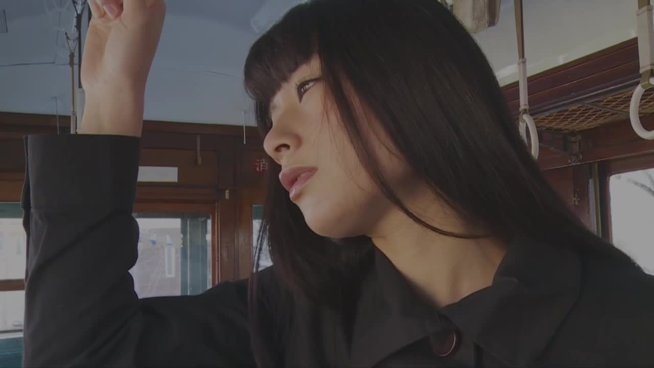 c3 - 妖艶な女教師/春野恵