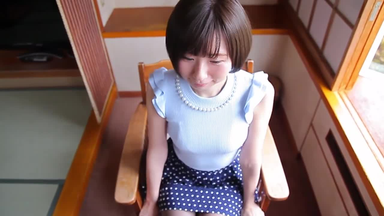 c6 - Close to me/駒井まち