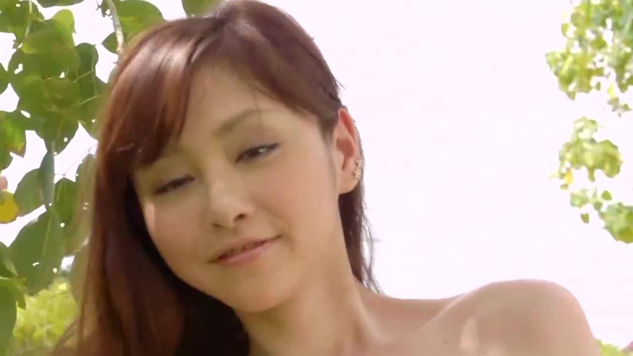 c9 - みすど mis*dol 杉原杏璃2/杉原杏璃