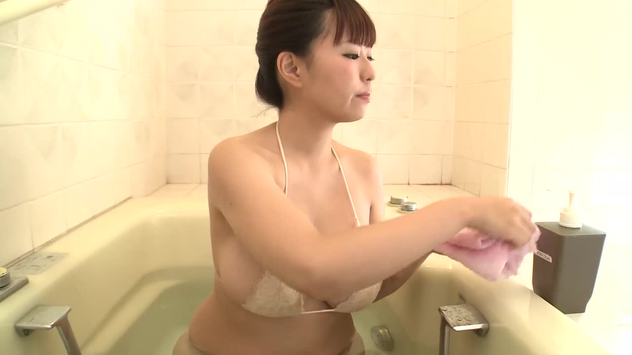 c12 - みすど mis*dol 家政婦のたま/水樹たま