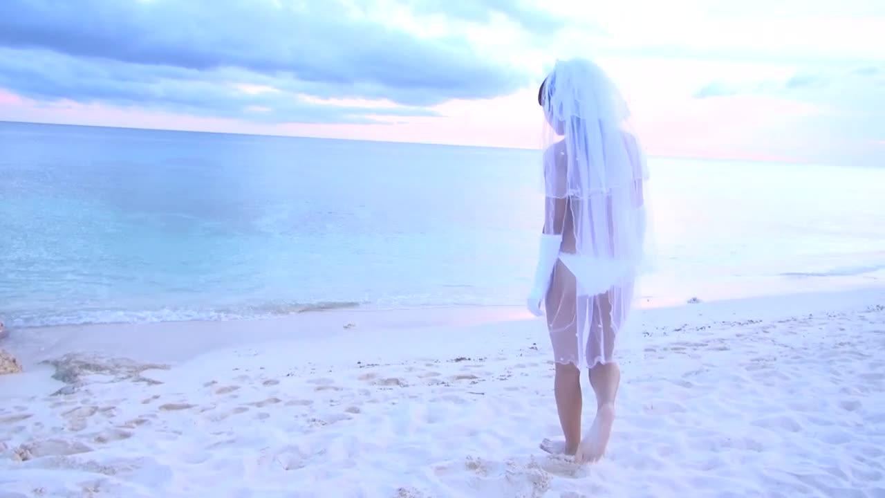 c5 - みすど mis*dol sweet summer love/森野朝美