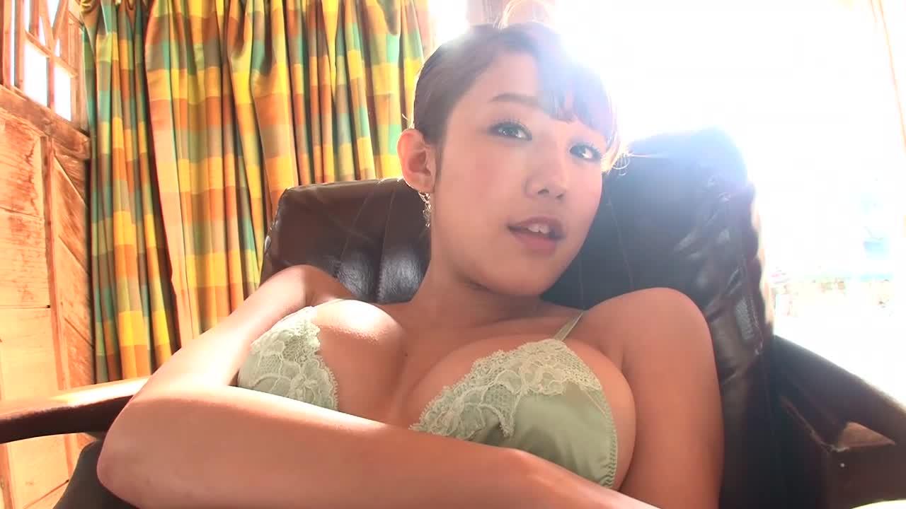 c3 - みすど mis*dol 朝恋日和/森野朝美