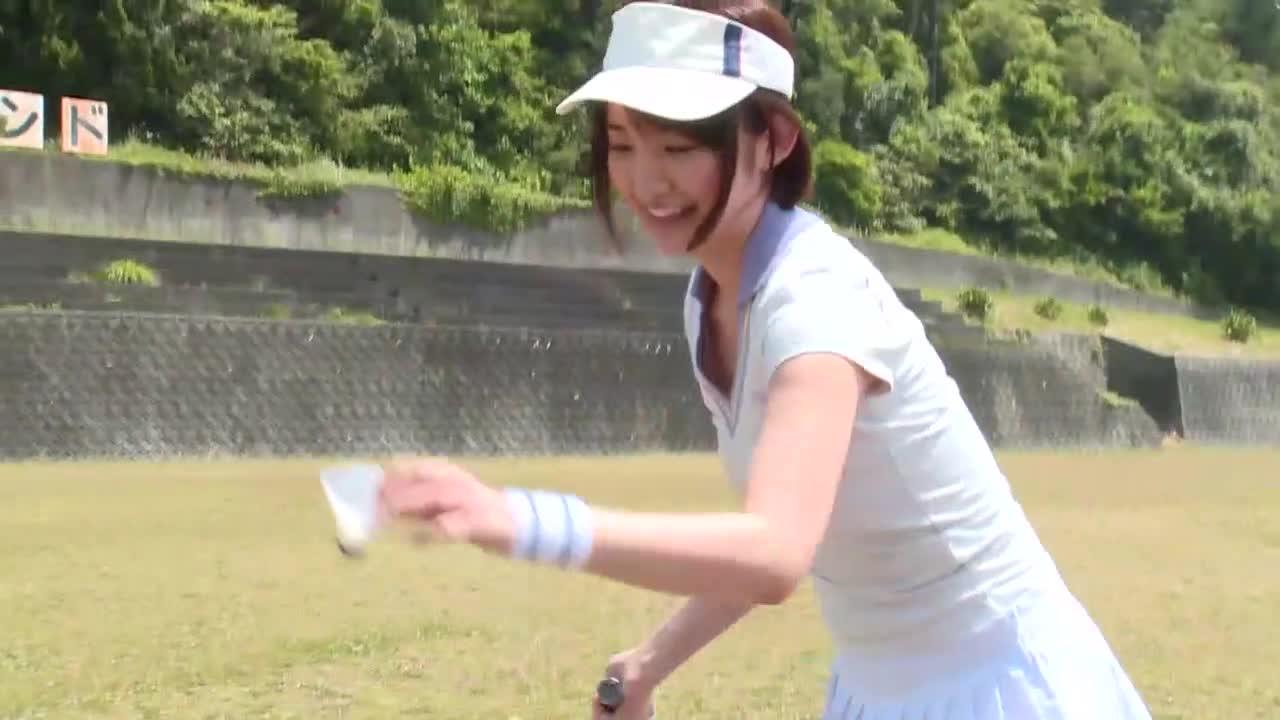 c11 - みすど mis*dol ナナLOVE/尾崎ナナ