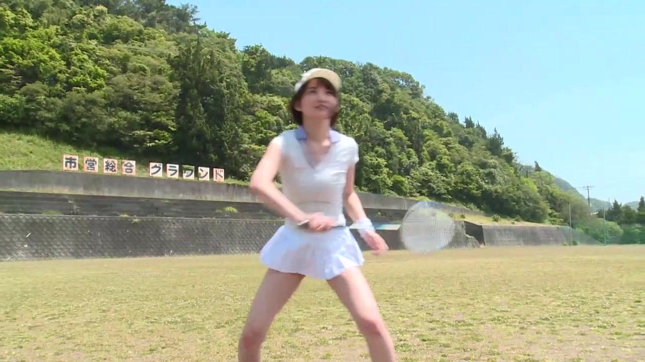 c15 - みすど mis*dol ナナLOVE/尾崎ナナ