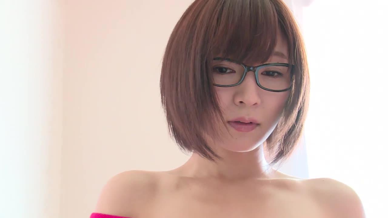 みすど mis*dol シナシナフェロモン/階戸瑠李