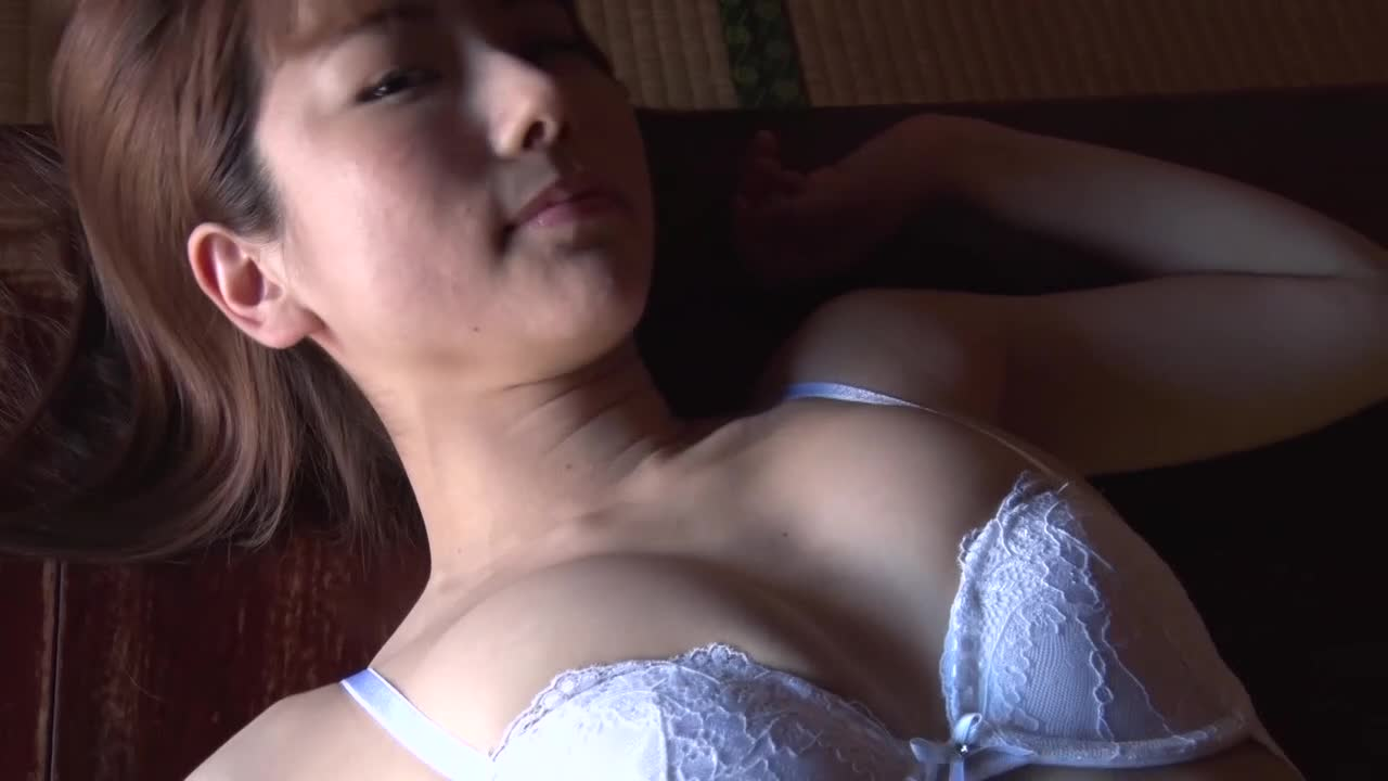 c12 - みすど mis*dol 萌の再発見/若木萌