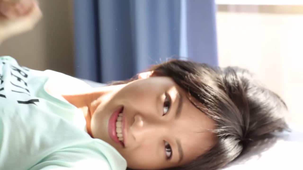 c3 - みすど mis*dol 魅せたがりな彼女/倉持由香