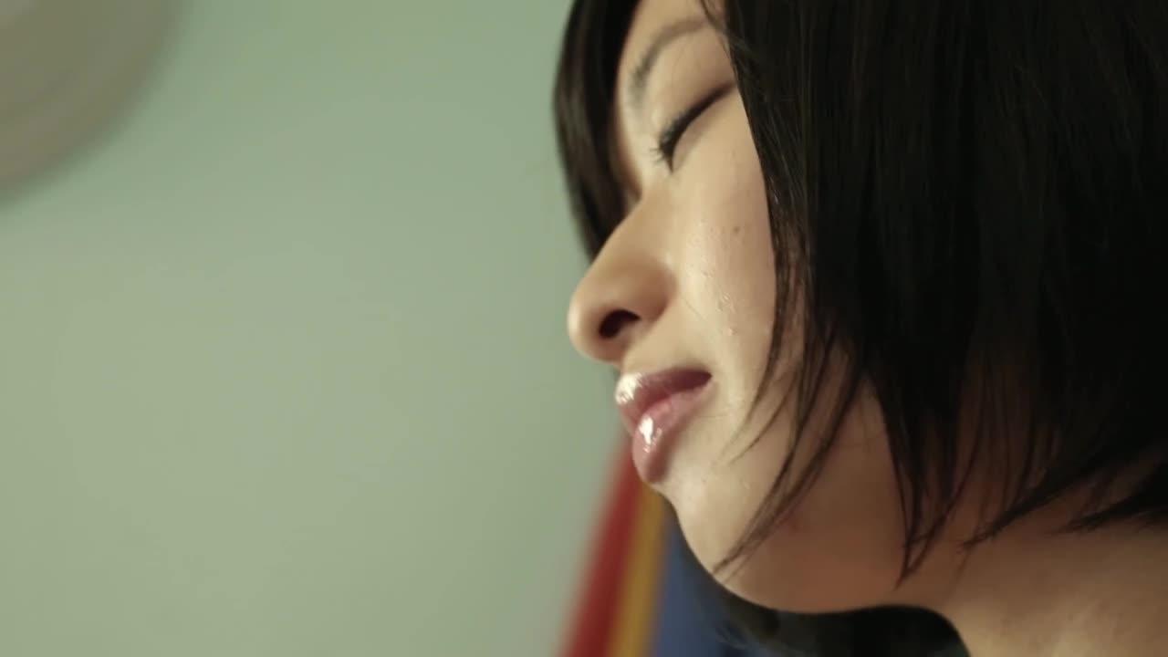 c5 - みすど mis*dol 魅せたがりな彼女/倉持由香