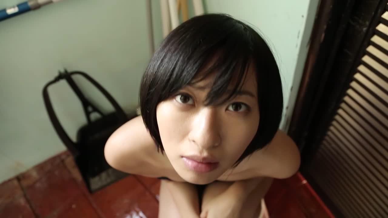 c6 - みすど mis*dol 魅せたがりな彼女/倉持由香