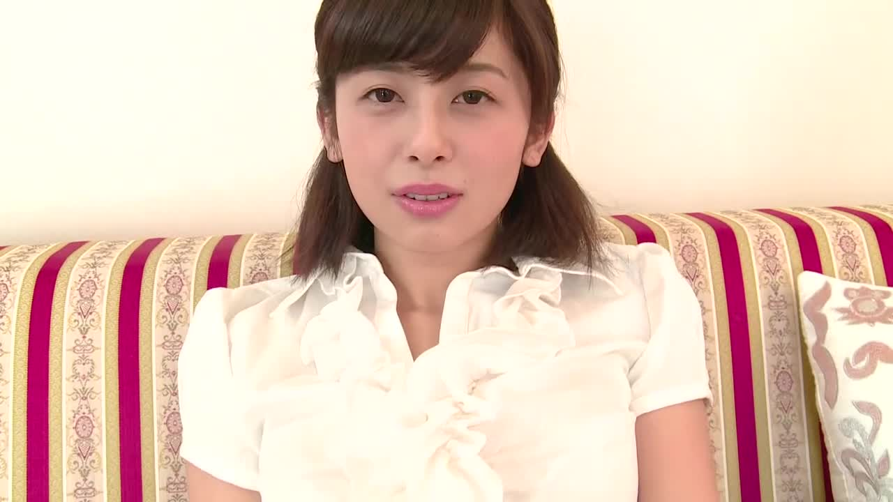 c14 - みすど mis*dol 清らかに美しく/矢野清香