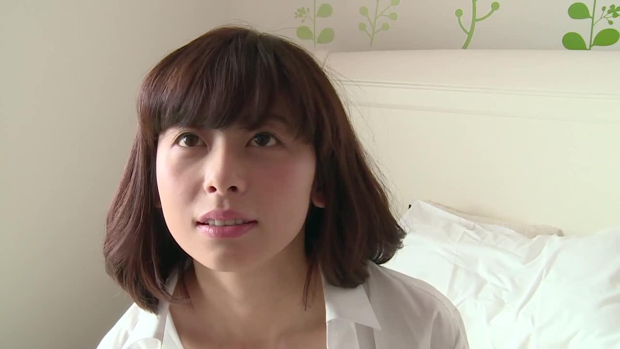 みすど mis*dol 清らかに美しく/矢野清香 16
