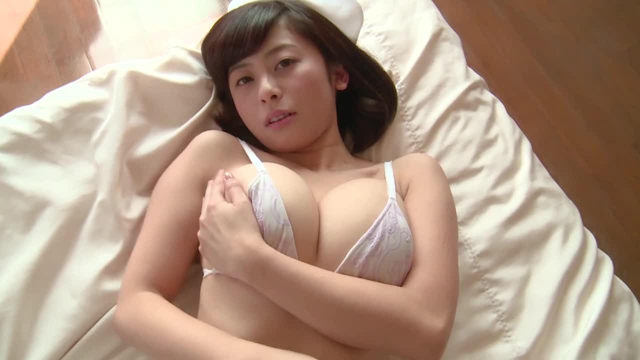 みすど mis*dol 清らかに美しく/矢野清香 5