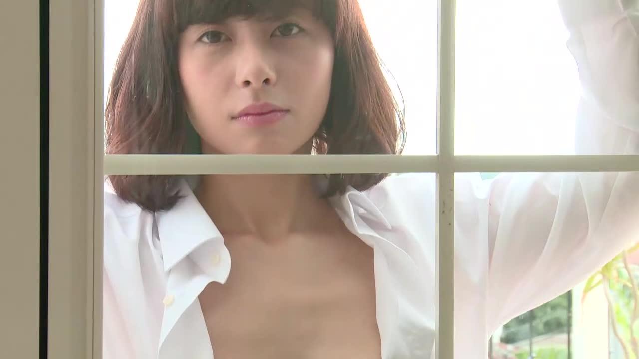みすど mis*dol 清らかに美しく/矢野清香 8