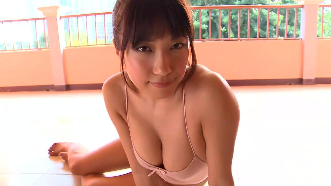 みすど mis*dol Inspire/佐藤聖羅