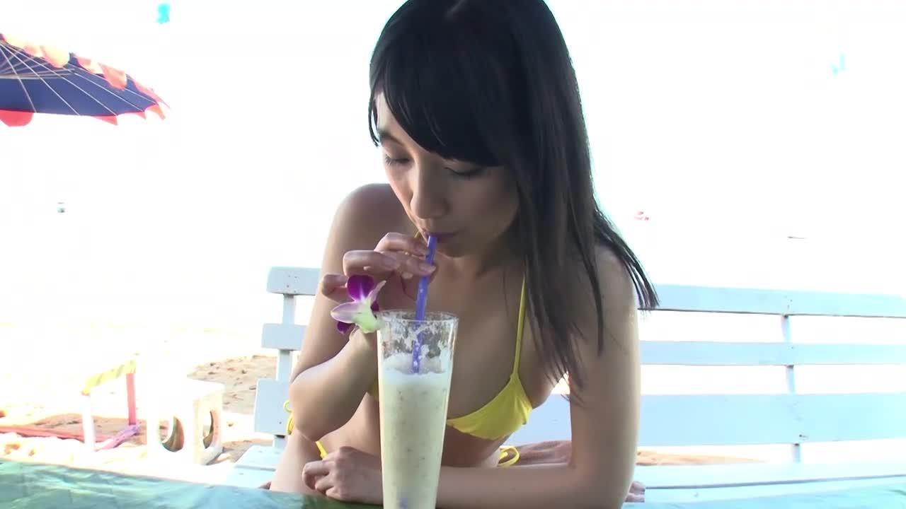 c7 - みすど mis*dol/木嶋ゆり