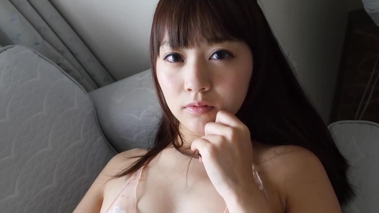 c14 - みすど mis*dol SHOWビューティー/浜田翔子
