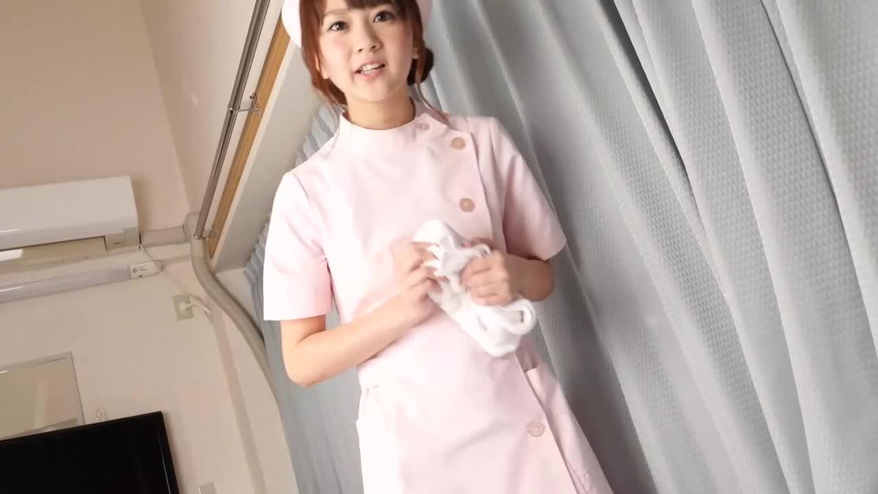 c3 - みすど mis*dol SHOWビューティー/浜田翔子