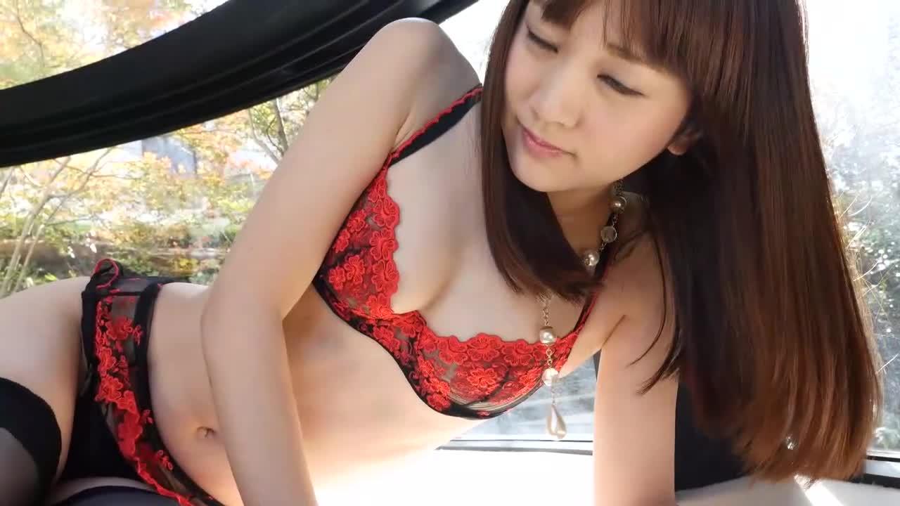 みすど mis*dol SHOWビューティー/浜田翔子 6