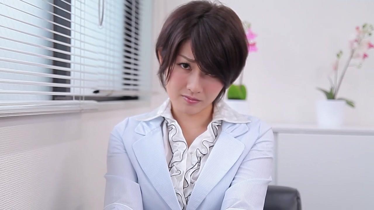 愛欲衝動/多田あさみ