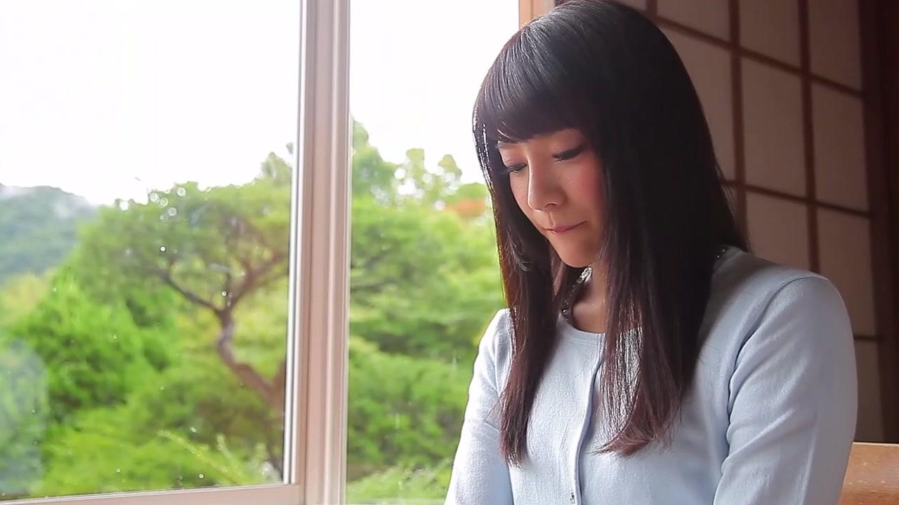 c14 - 従順願望/星乃まおり