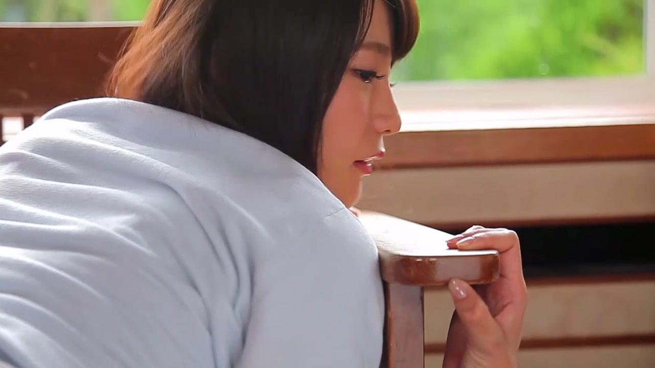 c15 - 従順願望/星乃まおり