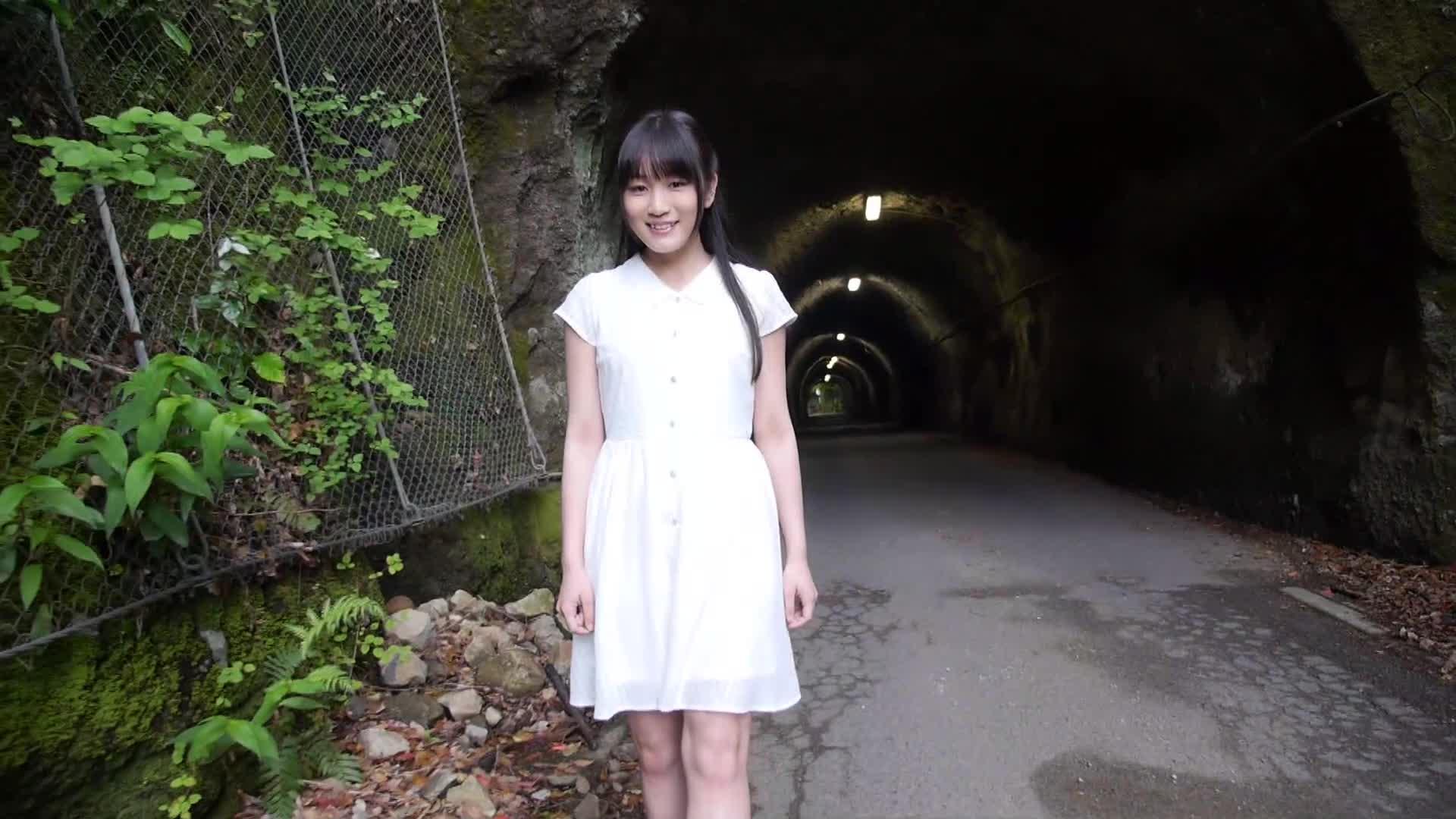 c15 - 卒業の約束/片瀬美月