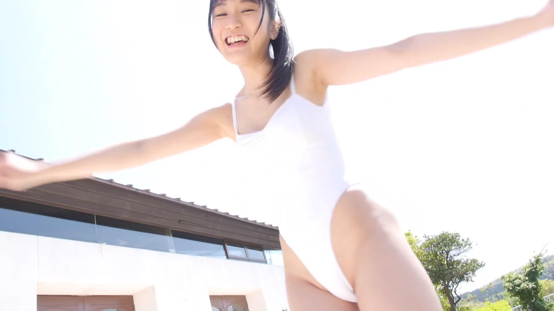 c5 - 卒業の約束/片瀬美月