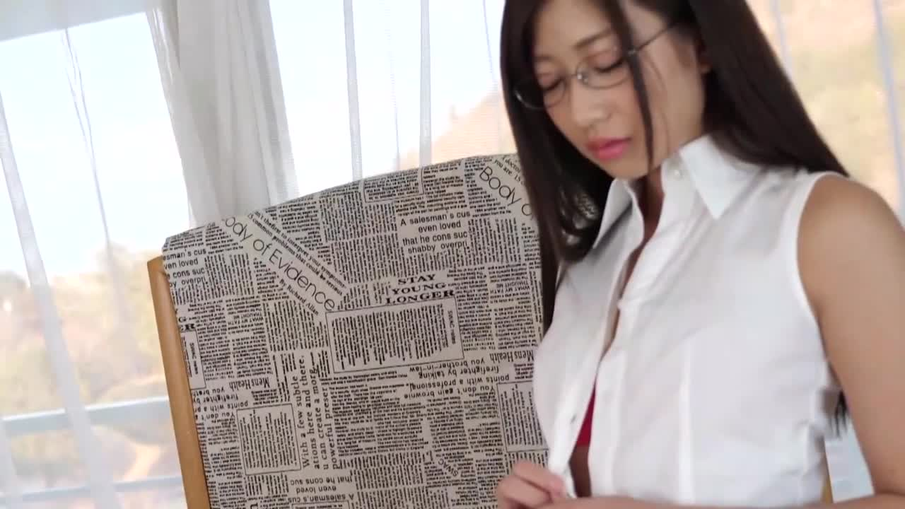c3 - 彩香先生とボク/大貫彩香