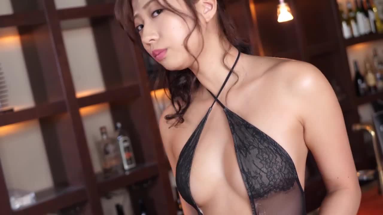 c8 - 彩香先生とボク/大貫彩香