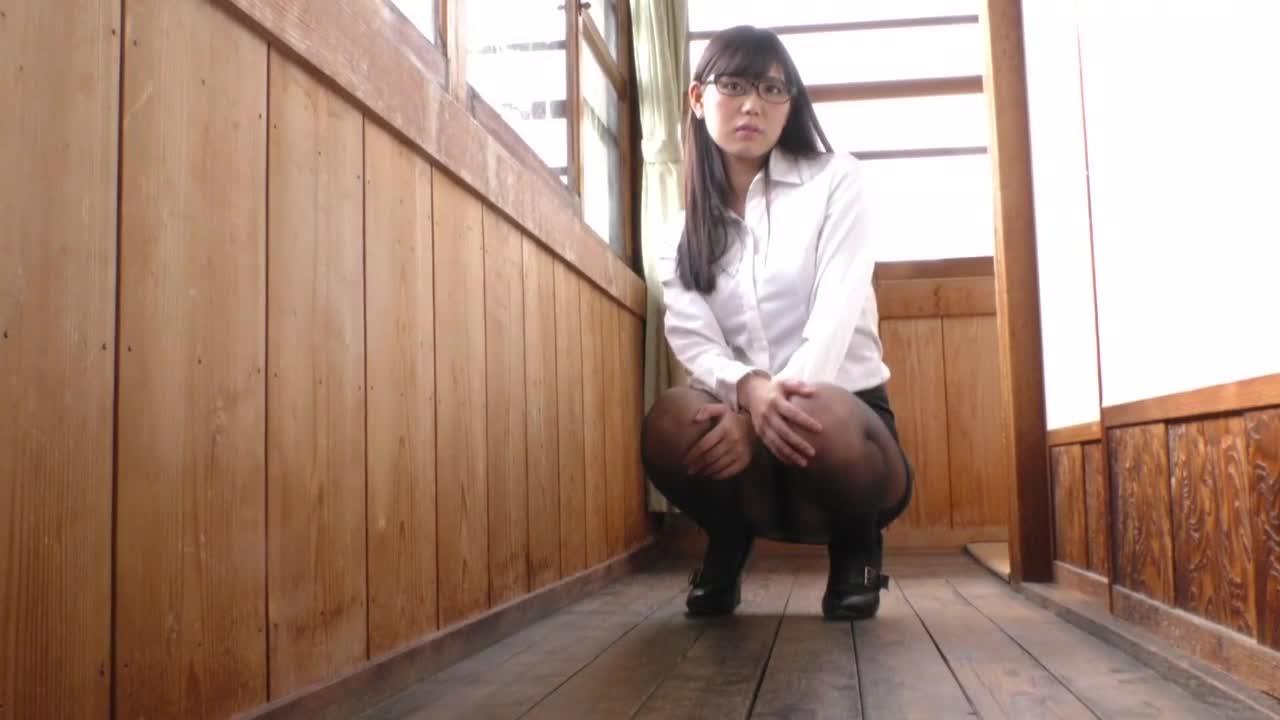 c3 - Bittersweet冴美の誘惑/篠原冴美