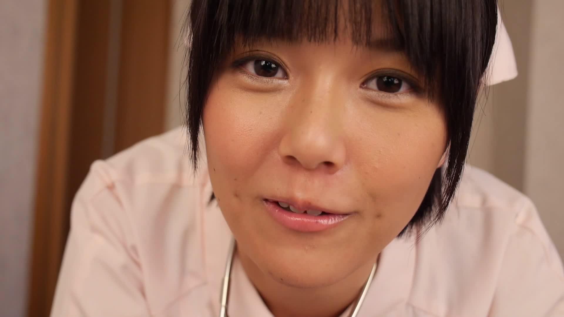c1 - 夢白書 〜黄金のまどろみ〜/伊唐みよ