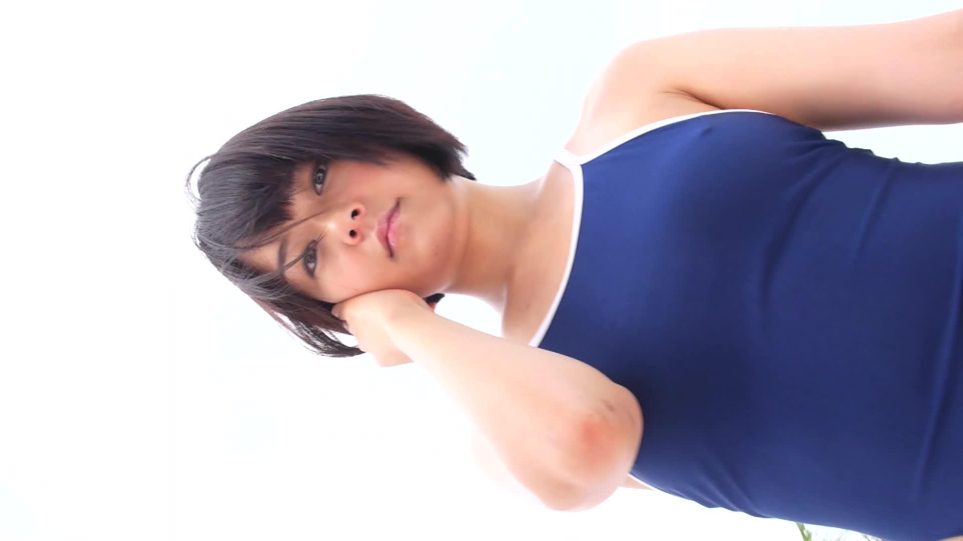 c10 - 夢白書 〜黄金のまどろみ〜/伊唐みよ
