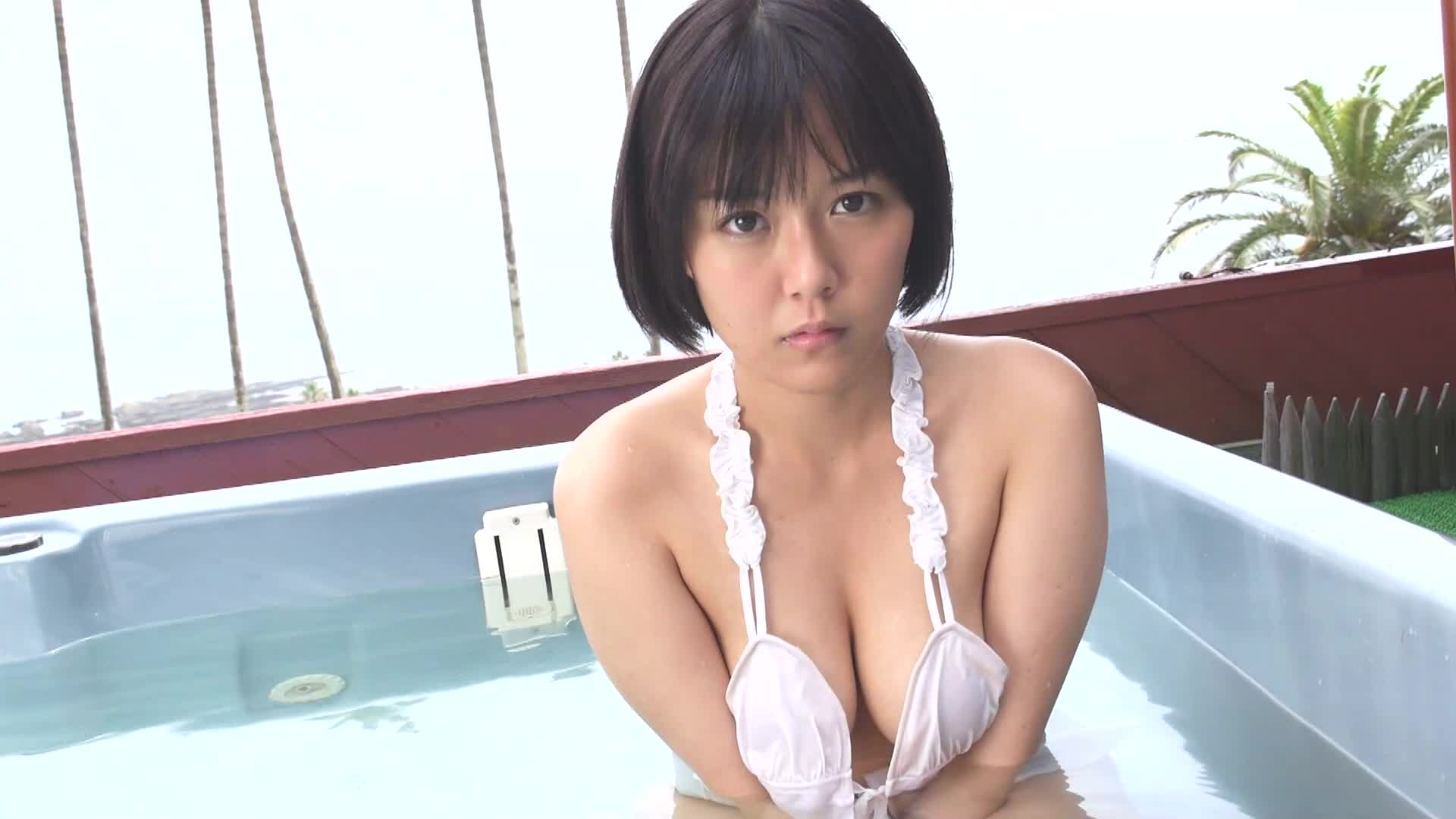 c9 - 夢白書 〜黄金のまどろみ〜/伊唐みよ