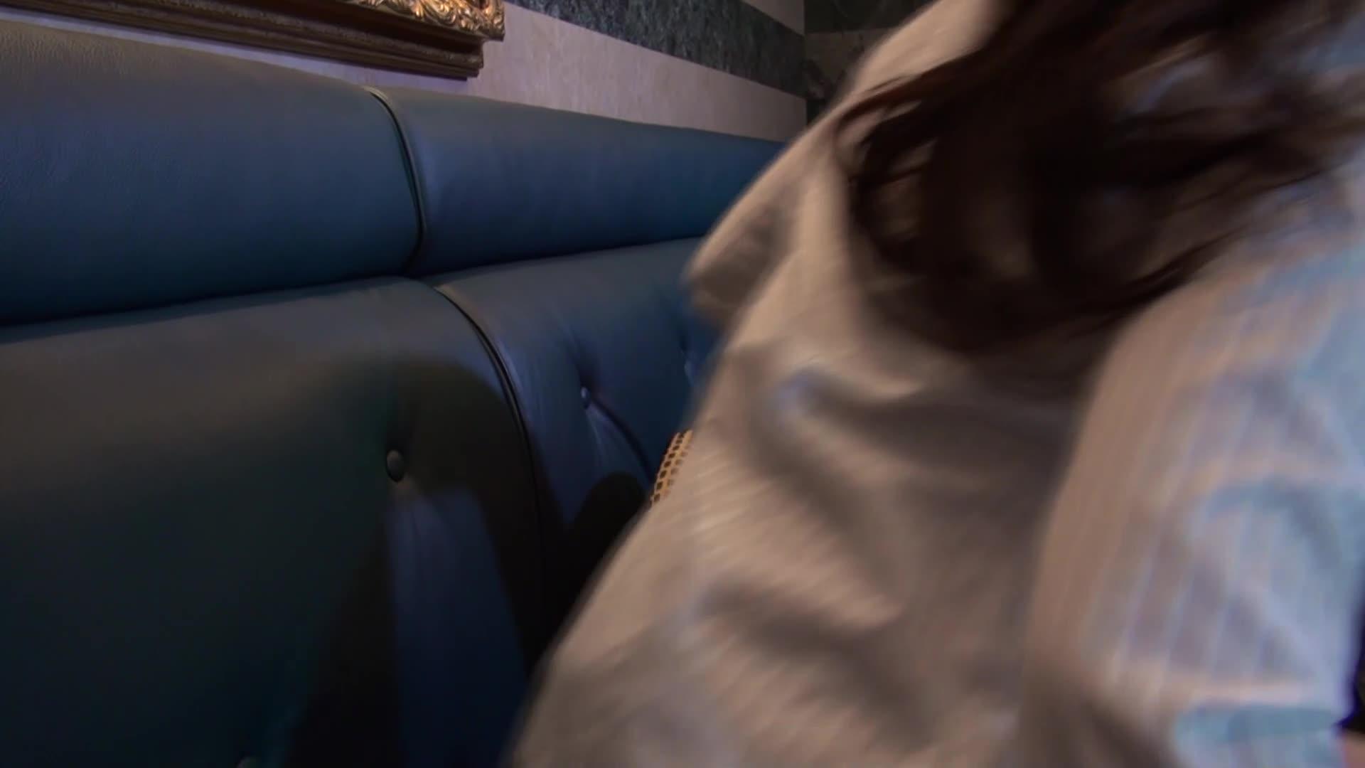 c14 - 102センチの恋旅行/桃瀬ゆき