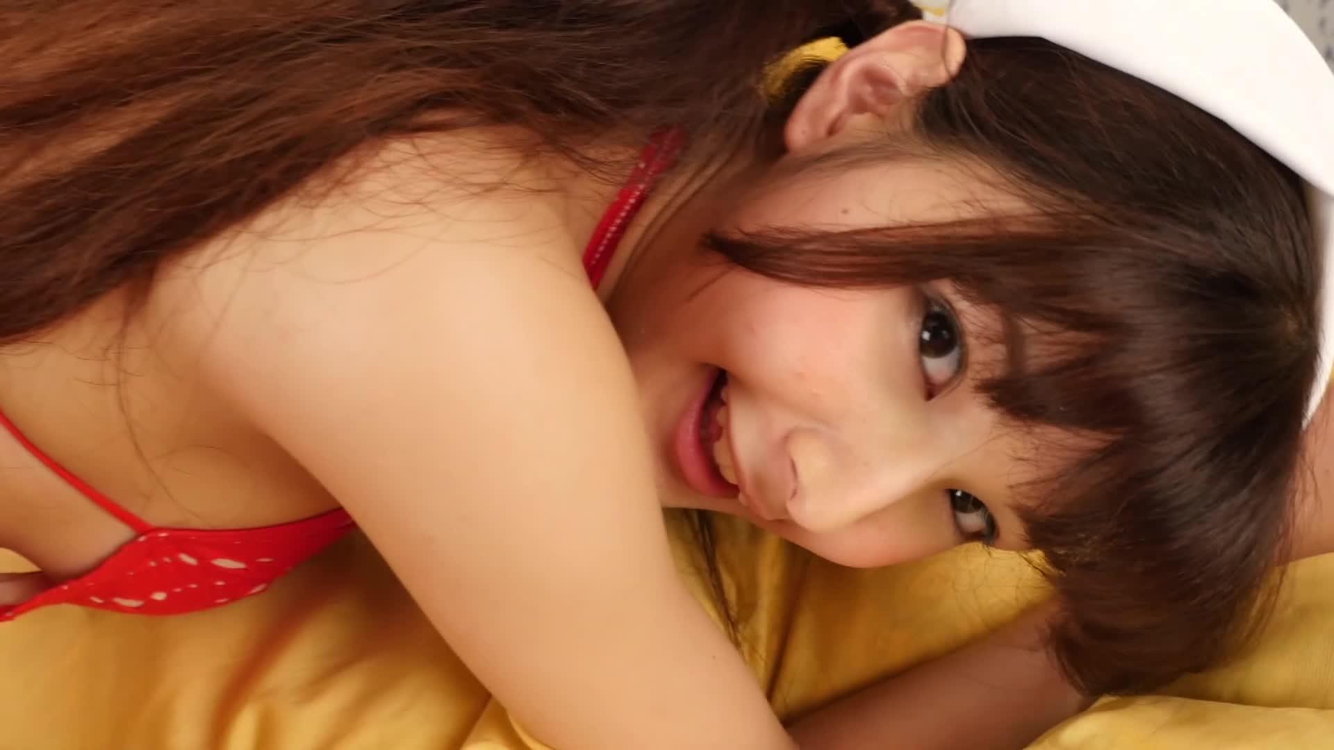 c13 - 恋する同級生/彩川ひなの