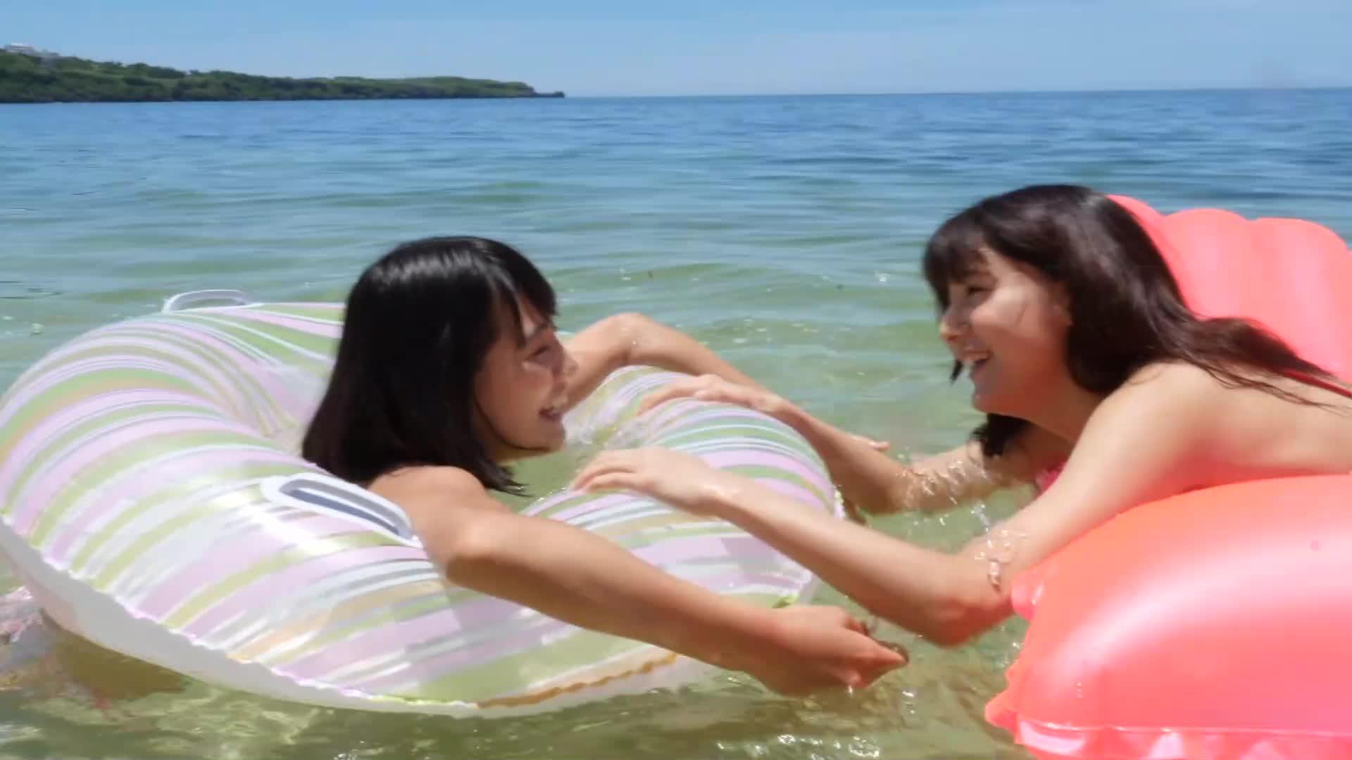 c16 - 恋する同級生/彩川ひなの